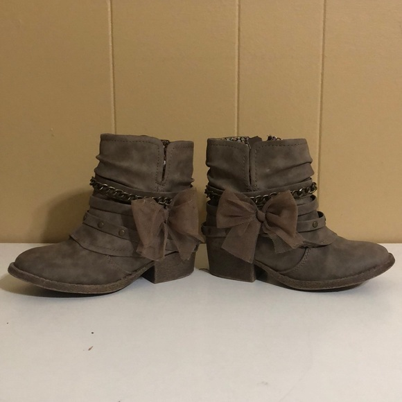 Jellypop Shoes | Jellypop Boots | Poshmark